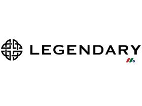美国电影制作和大众传媒公司:传奇影业Legendary Entertainment