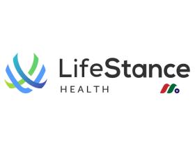 行为保健及精神保健服务提供商:LifeStance Health Group(LFST)