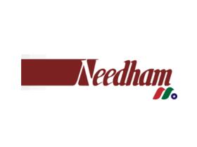 独立投行和资产管理公司:Needham & Company