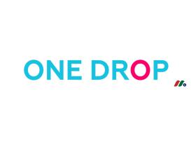美国糖尿病管理平台:OneDrop