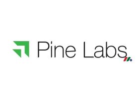 印度商户平台独角兽公司:Pine Labs