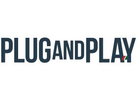 天使轮和种子轮风投公司:Plug and Play Tech Center