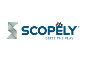 互动娱乐和移动游戏独角兽公司:Scopely, Inc.