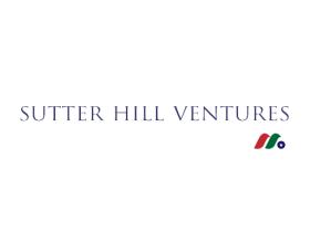 美国私募股权及科技风险投资公司:Sutter Hill Ventures