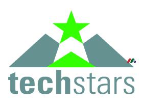 美国风险投资公司:Techstars, LLC
