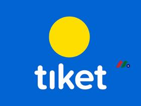 印尼在线旅游公司:Tiket.com(COVA)