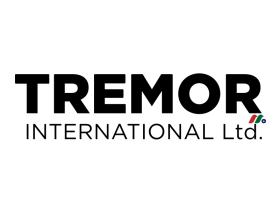 以色列广告科技平台:Tremor International(TRMR)