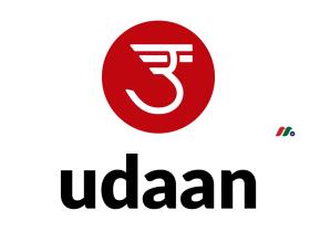 整合制造商贸易商零售商和批发商的B2B贸易平台独角兽:Udaan