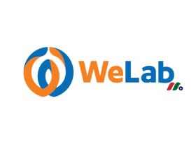 香港虚拟银行和消费者融资解决方案金融科技独角兽:匯立金控WeLab Limited