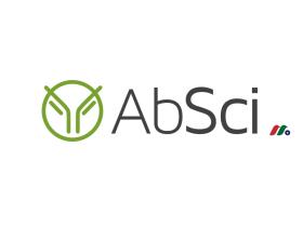 合成生物学及药物开发技术平台公司:AbSci, LLC