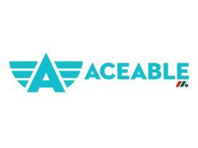 汽车驾驶及房地产培训在线教育初创公司:Aceable, Inc.