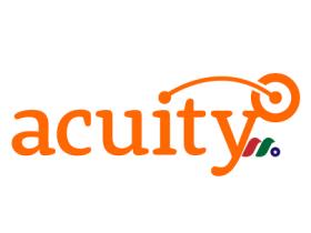 加拿大营销平台:AcuityAds Holdings(ATY)