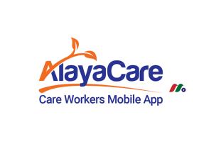 加拿大端到端家庭保健软件平台和硬件生态系统:Alaya Care Inc.