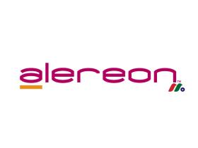 无晶圆厂半导体公司:Alereon