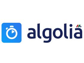 通过搜索即服务(Search-as-a-Service)提供网络搜索产品的平台:Algolia, Inc.