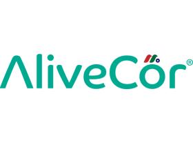 医疗设备和人工智能公司:AliveCor, Inc.
