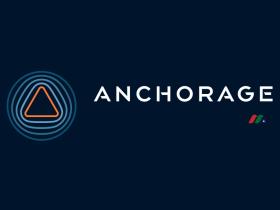 美国加密货币托管及数字资产平台:Anchorage Hold LLC
