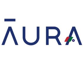 网络安全科技独角兽公司:Aura.com