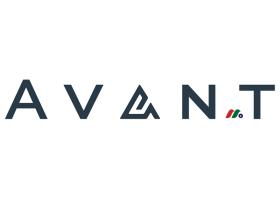 金融科技及在线借贷平台独角兽:Avant, LLC