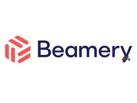 英国在线招聘服务公司:Beamery Inc.