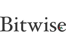全球最大加密货币指数基金管理公司:Bitwise Asset Management Inc.