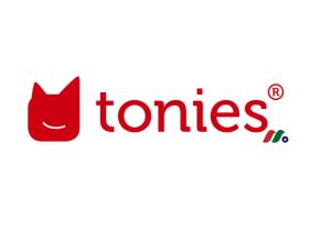 儿童听故事和音乐音频系统开发商:Boxine GmbH