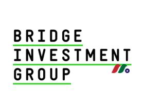 房地产投资管理公司:Bridge Investment Group(BRDG)