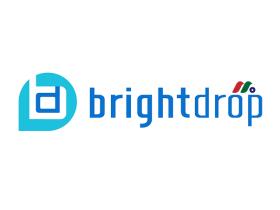 通用汽车旗下云软件和电动汽车公司:BrightDrop