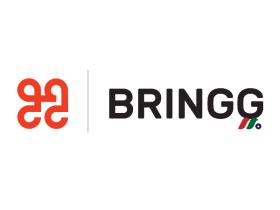 以色列零售商和物流提供商最后一英里交付和履行云平台:Bringg Delivery Technologies Ltd.