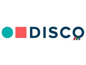 美国法律技术软件开发商:CS Disco(LAW)
