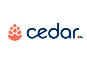 面向医院及卫生系统的患者支付和参与平台独角兽:Cedar Cares, Inc.