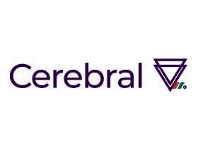 美国心理健康远程医疗平台独角兽公司:Cerebral Inc.