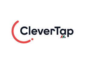 客户生命周期管理和参与平台:CleverTap Inc.