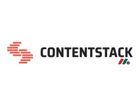 基于云的全渠道内容管理系统公司:Contentstack, LLC