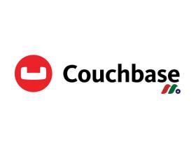 用于关键业务应用程序的 NoSQL 云数据库:Couchbase, Inc.(BASE)