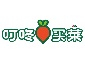 中国生鲜蔬菜电商及杂货配送平台:叮咚买菜Dingdong(DDL)
