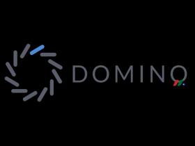 企业机器学习模型纳入生产系统平台:Domino Data Lab, Inc.