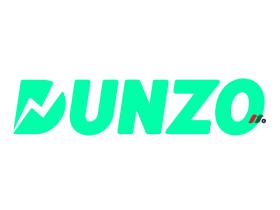 印度超本地交付应用程序:Dunzo Digital