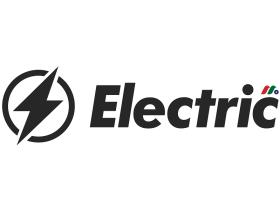 人工智能及IT支持解决方案初创公司:Electric AI, Inc.