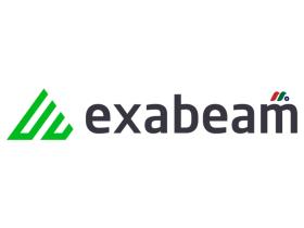 云网络安全独角兽公司:Exabeam, Inc.