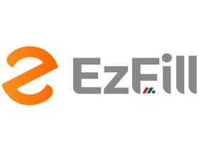 基于移动应用程序提供按需燃料配送及移动加油公司:EzFill Holdings(EZFL)