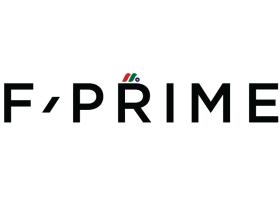 投资于医疗保健和科技的风险投资公司:F-Prime Capital Partners