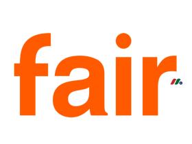 汽车即服务概念的汽车租赁独角兽公司:Fair Servicing, LLC