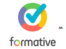 提供实时评估平台的教育科技公司:Formative