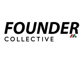 种子期风险投资基金公司:Founder Collective