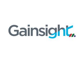 优化客户体验和改进产品分析的软件开发商:Gainsight, Inc.