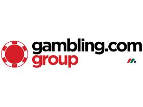 在线博彩数字营销服务提供商:Gambling.com Group(GAMB)