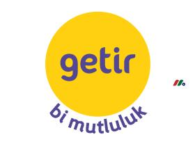 土耳其按需交付服务科技独角兽公司:格蒂尔Getir Perakende Lojistik A.Ş.