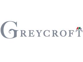 美国风险投资公司:Greycroft LP