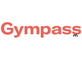 软银投资的巴西健身房平台独角兽公司:Gympass B.V.